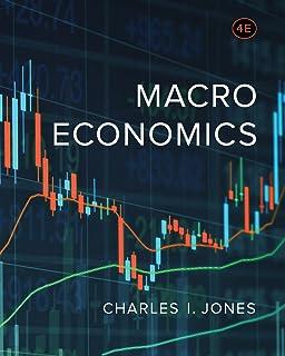 Macroeconomics 4th edition 9780131860261 economics books macroeconomics fourth edition fandeluxe Images
