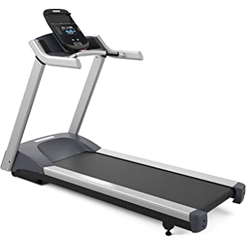 best selling Precor TRM 223 Energy Series Treadmill