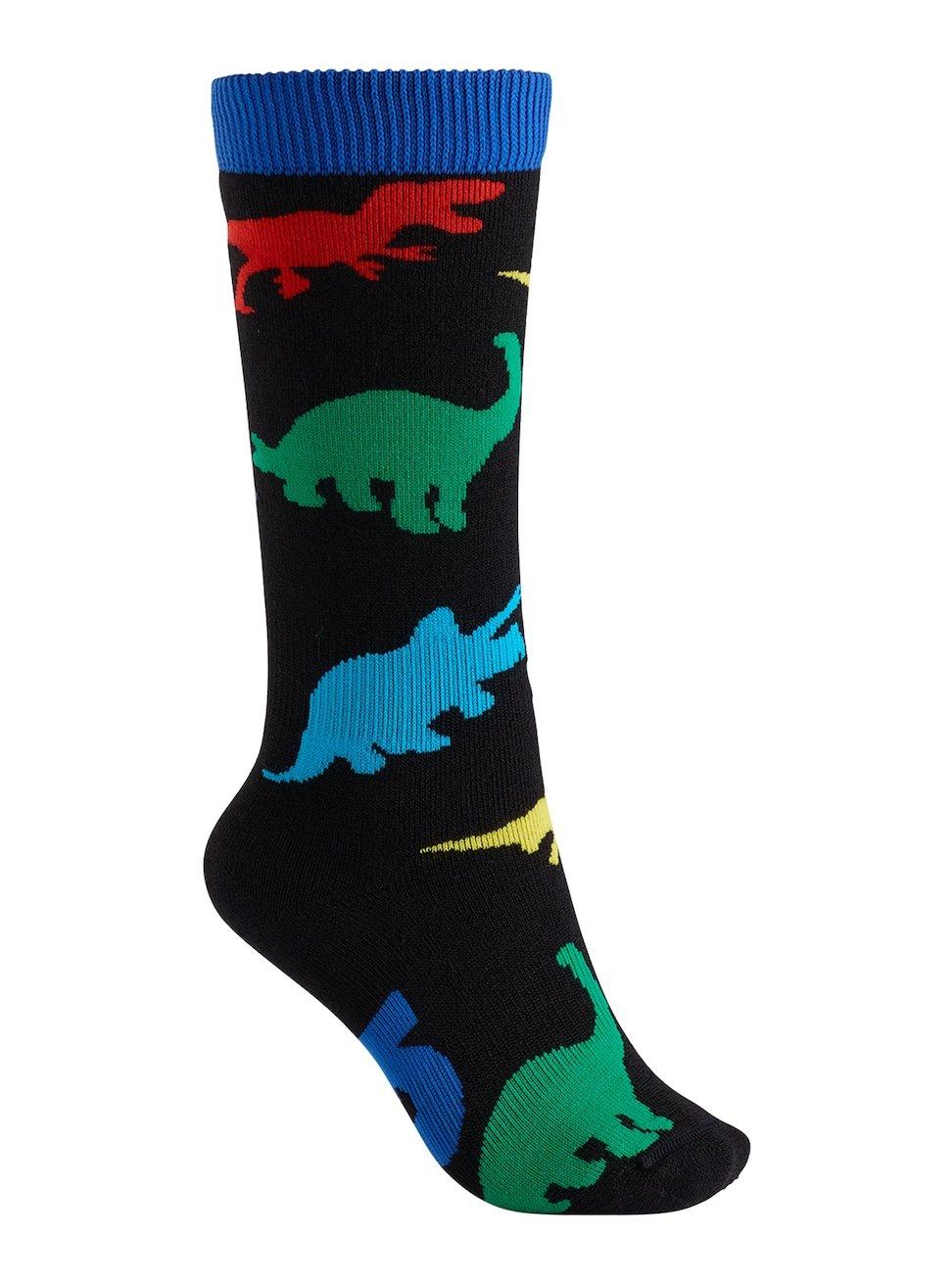 Burton Youth Mini Shred Sock Size XS/S US 10-12 by Burton