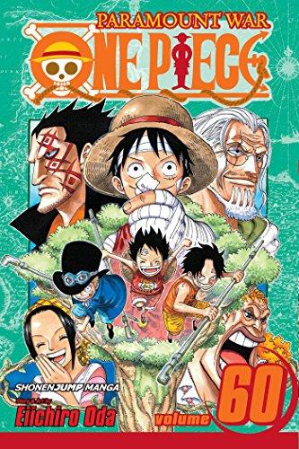 One-Piece-Vol-60
