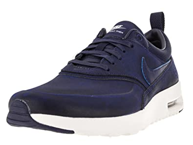 official photos 629f6 14841 Nike WMNS Air Max Thea PRM, Women s Trainers