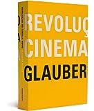 Revolução do Cinema Novo - Coleção Glauberiana