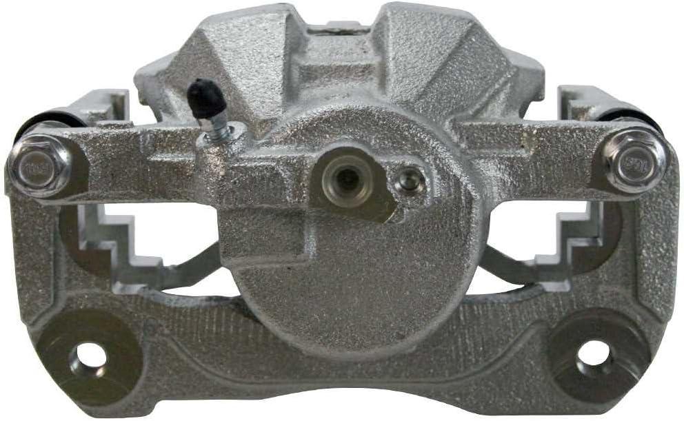 AutoShack BC30157 Front Driver Side Brake Caliper