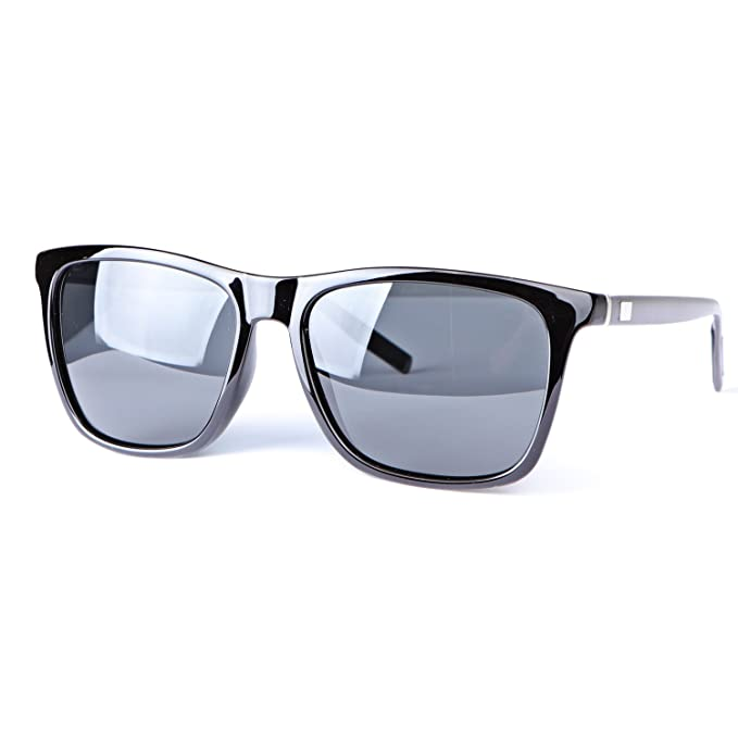 f0be65636da Image Unavailable. Image not available for. Color  YIMI Driving Polarized  Sunglasses ...