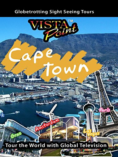 vista-point-cape-town-south-africa