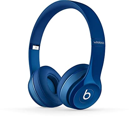 Life Like SOLO S460 Bluetooth Wired & Wireless: Amazon.in: Electronics