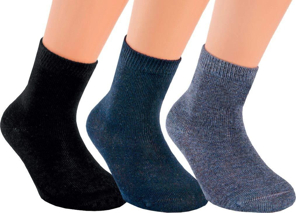 Am besten bewertete Produkte in der Kategorie Socken für