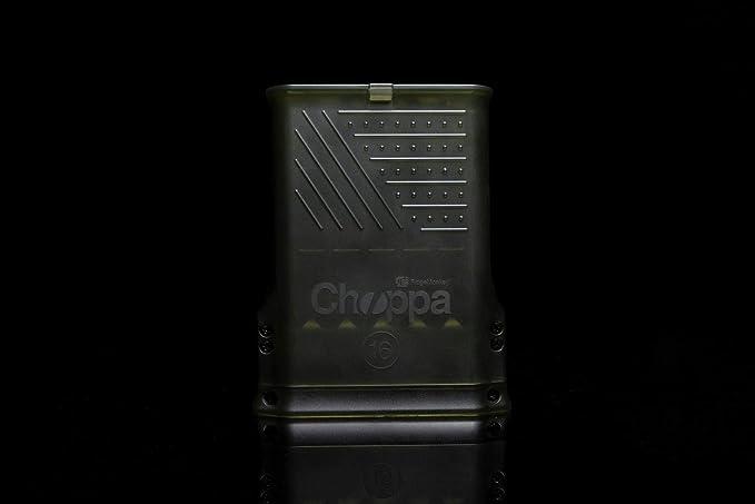 Ridgemonkey Choppa/'s All Sizes available