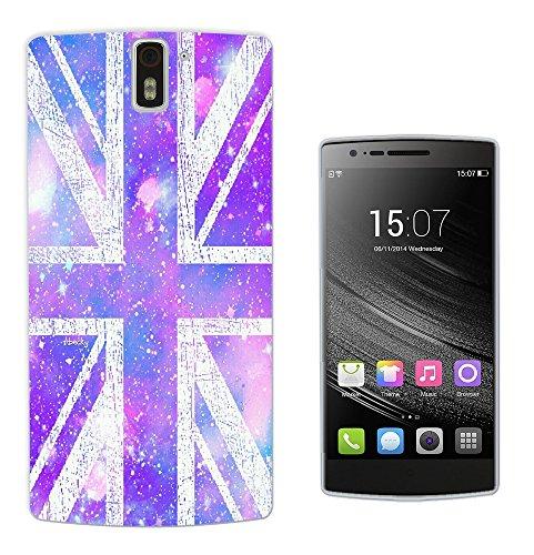 british flag design - 3