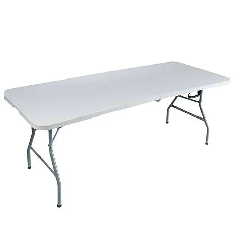 43421 180 Provence Table X 75 Cassé Outillage Pliante Cm Blanc 74 354RjqAL