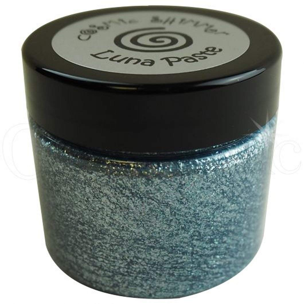 Cosmic Shimmer Art Paste, Storm, 150ml Creative Expressions CSLPMSTORM