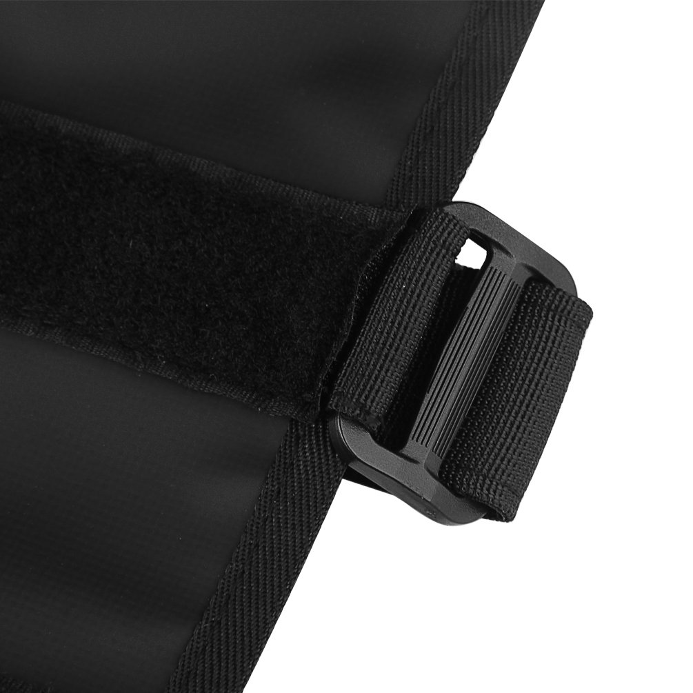Roll Bar Grab Handle for Jeep Wrangler YJ TJ JK JK JL JLU Sports Sahara Freedom Rubicon X /& Unlimited 1955-2018 Wrangler Accessories SUNPIE