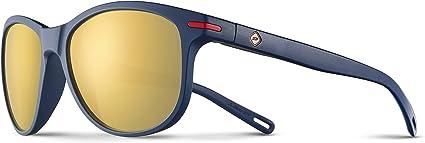 Julbo Adelaide Polarized 3 Sunglasses Women S Blue 2019 Glasses Bekleidung
