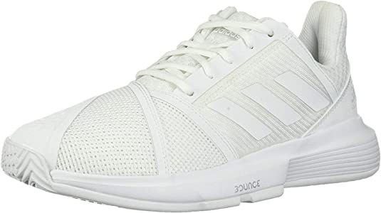 Courtjam Bounce Tennis Shoe