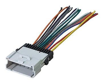 2000 saturn wiring schematic