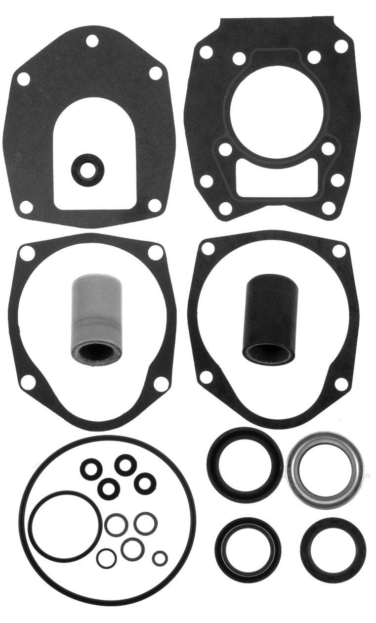 Sierra International 18-2626 Lower Unit Seal Kit