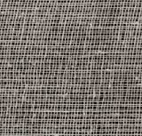 Cheesecloth Fabric Grade 80 (40x32) 36'' Wide Natural 100% Cotton (10 yards)