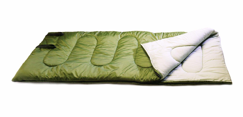 amazon com texsport 40 degree caprock sleeping bag sleeping bag