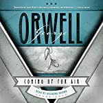 Coming up for Air | George Orwell