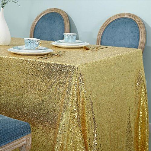 Zdada Gold 48