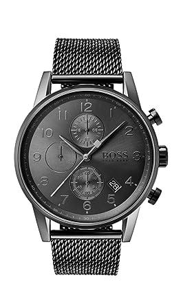 wide range new arrival cheap for discount Hugo Boss Armbanduhr 1513674