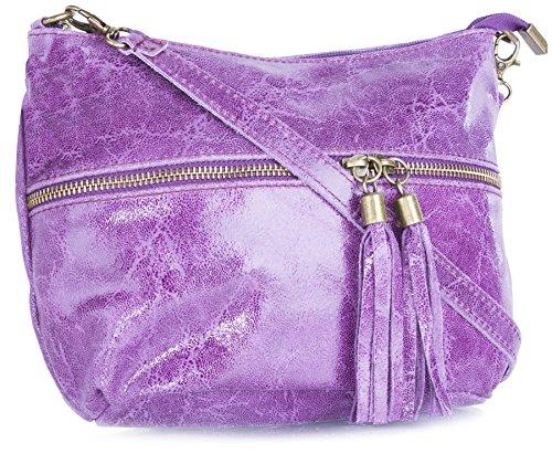 Sacs bandouli Big Handbag Big Shop Big Shop Handbag bandouli Handbag Shop Sacs Sacs OpwHg5Uq