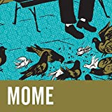 img - for MOME (Issues) (22 Book Series) book / textbook / text book
