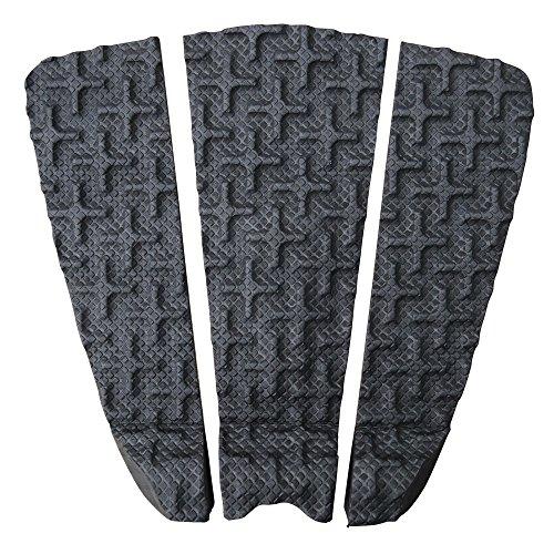 Top 10 recommendation stomp pad surfboard 2020