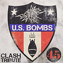 Clash Tribute (Vinyl)