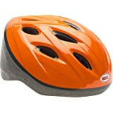 Bell Youth Edge Helmet