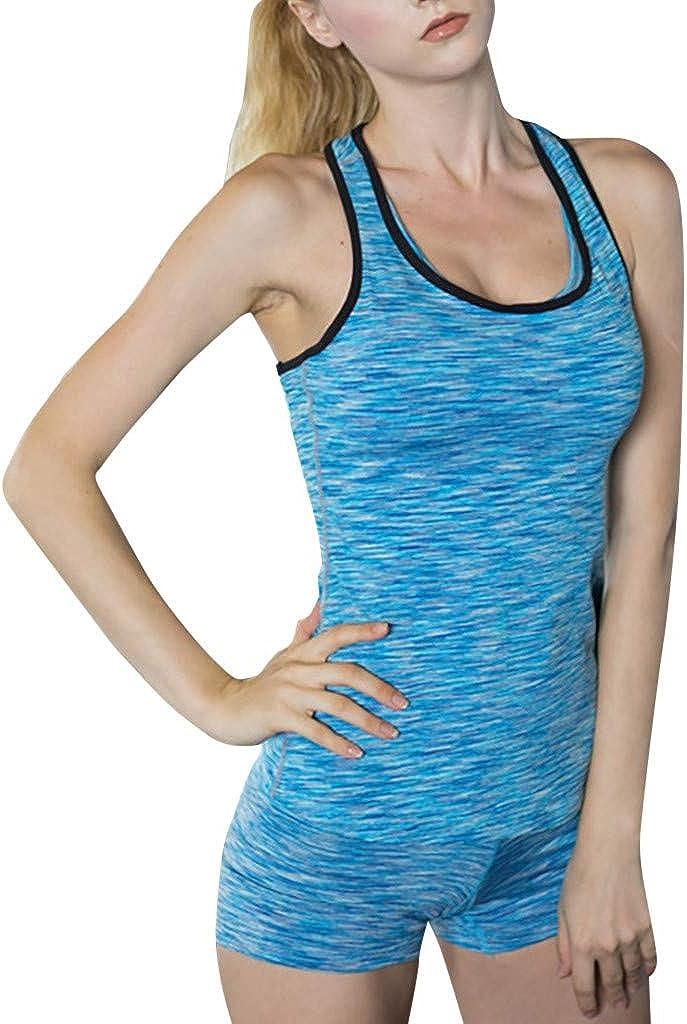 Camisetas Mujer Verano Tirantes 2019 Nuevo SHOBDW Moda Ropa ...
