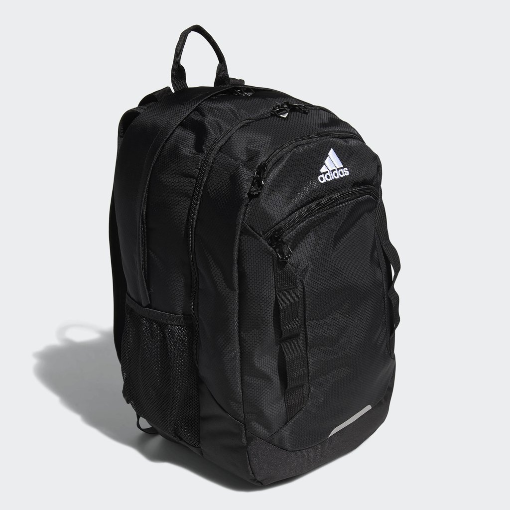 6db9ab2cf47a Amazon.com  adidas Excel Backpack