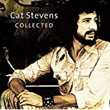 Cat Stevens Tea For The Tillerman Remastered Amazon