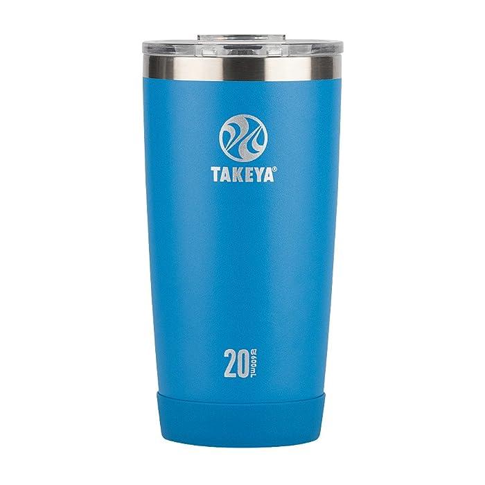 Top 10 Takeya 20Oz Handle
