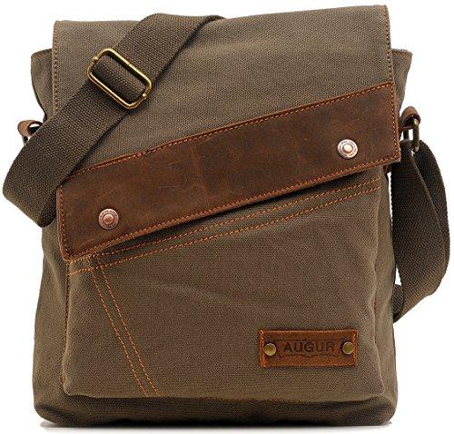 unisex-vintage-canvas-shoulder-bag-messenger-bag-crossbody-bags-case-for-ipad-travel-portfolio-bag-9