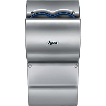 Einen guten Händetrockner bekommen Sie bei dem Hersteller Dyson.