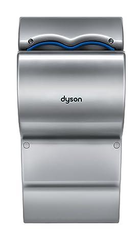 Dyson AB14 secador de mano Automático 1400 W - Secador de manos (1400 W,