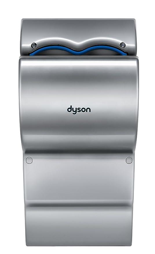 Dyson AB14 secador de mano Automático 1400 W - Secador de ...