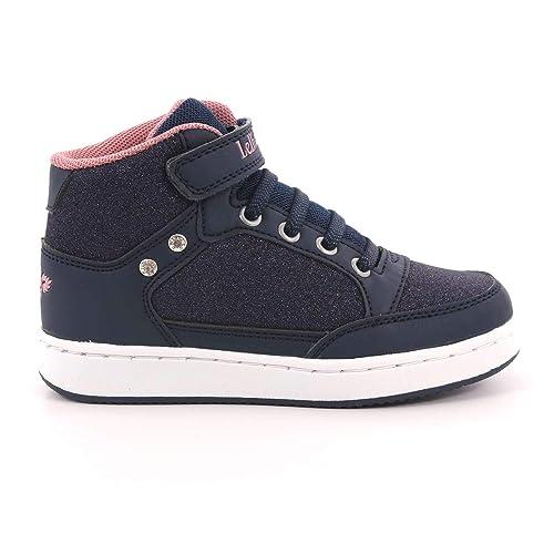 7fbf1298 Lelli Kelly Girls' Trainers: Amazon.co.uk: Shoes & Bags