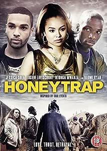 watch honey trap full movie online free