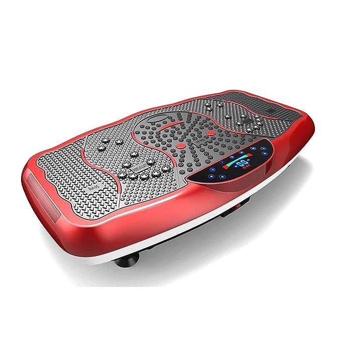 Mdesign Vibratoria ultra delgado imán de masaje, de alta ...