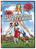 Attack of the 50 Foot Cheerleader [DVD]