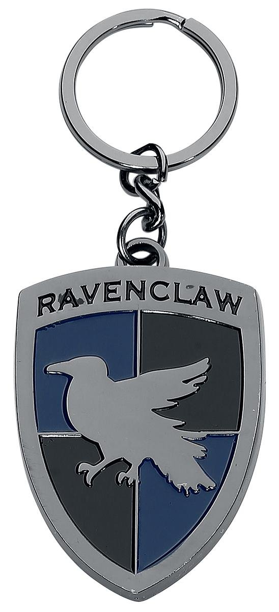 Harry Potter Ravenclaw Llavero Standard: Amazon.es: Hogar