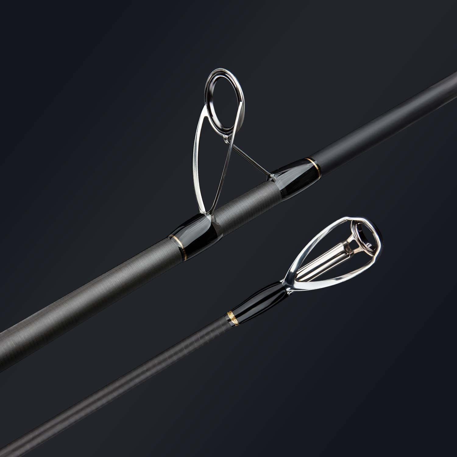consumer reports Fishing Rods