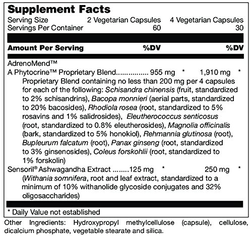 Douglas-Laboratories-Adrenomend-Ten-Herbal-Adaptogens-to-Support-Adrenal-Gland-Function-During-Stress-120-Capsules