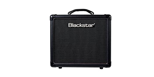 Blackstar HT-1R Series Guitar Combo Amp With Reverb