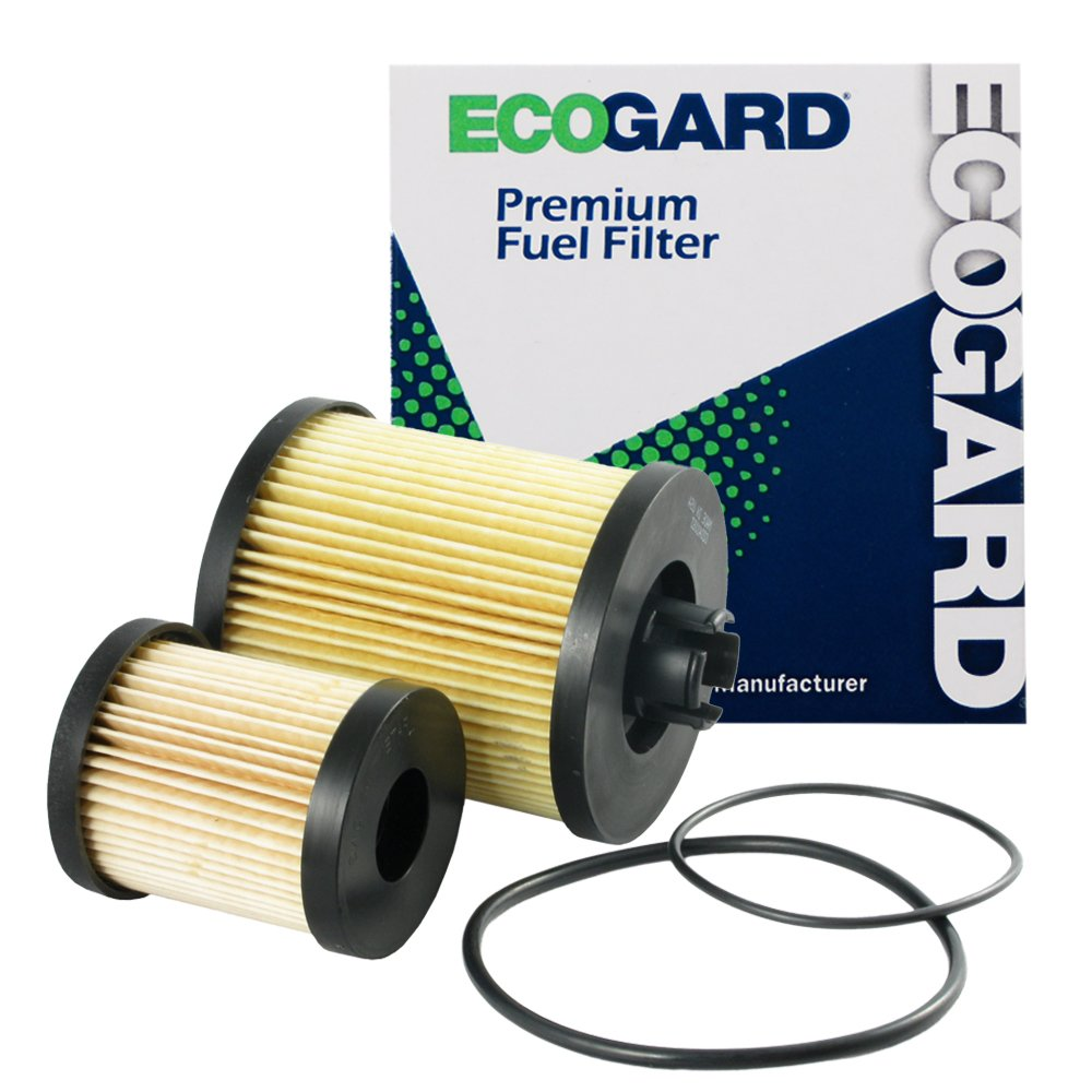 Ecogard XF55590 Fuel Filter
