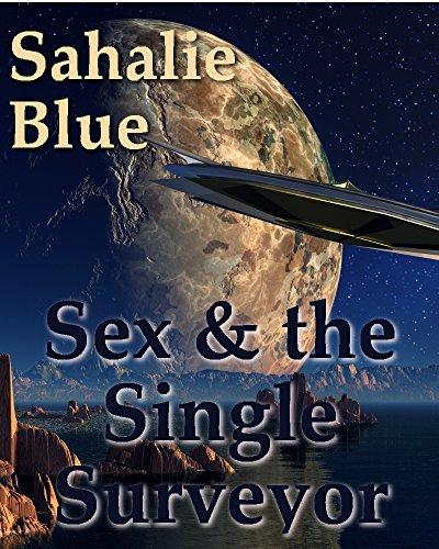 Sex & the Single Surveyor
