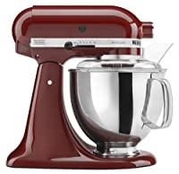 Best Deal KitchenAid Artisan Mixer