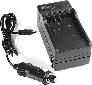 CCD-TRV428E Handycam Camcorder USB Dual Battery Charger for Sony CCD-TRV128E CCD-TRV328E CCD-TRV228E